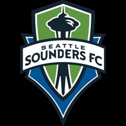 best website 20dbe 6c493 PES 6 Kits Seattle Sounders Season 2018/2019 by Rodry90 ...
