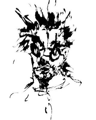 Emilio Gallego, escultura, dibujo