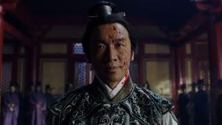 Chin han