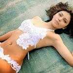 Sherlyn Chopra   Hot in Bikini HQ Wallpapers