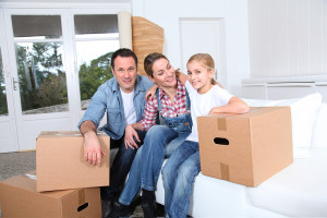 Packers and Movers Bangalore Assistance for Your Relocation
