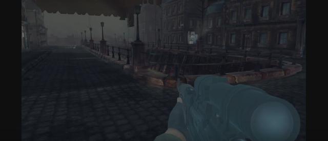 Un videojuego es eliminado de Steam porque su creador creaba cuentas para votarse positivamente