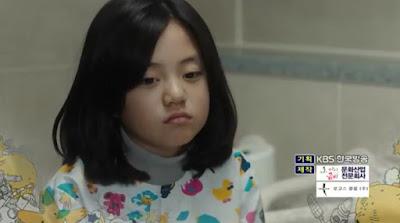 Oh_My_Geum-Bi_Episode_3_Sub_Indo