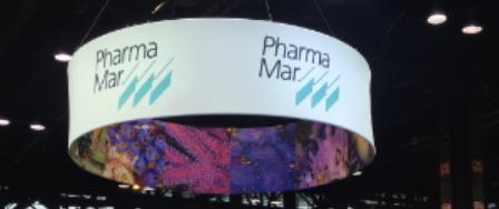 Resultado de imagen de pharmamar edison