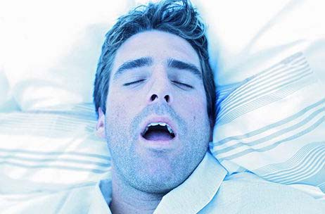 Men are two times more apparent to sleep apnea as compared to that of women. Several other dangerous aspects consist of