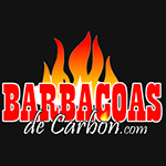 Barbacoas de carbón