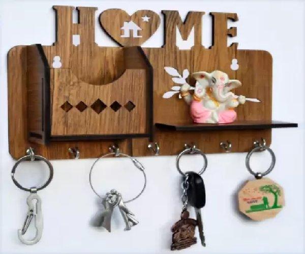 Vastu Tips: गाड़ी की चाबी रखने में न करें ये गलती, बार-बार खराब भी होगी और बरकत भी रोकेगी