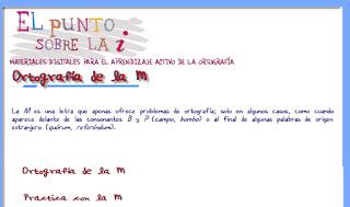 http://capitaneducacion.blogspot.com.es/2017/11/3-primaria-lengua-la-m-antes-de-p-y-b_18.html