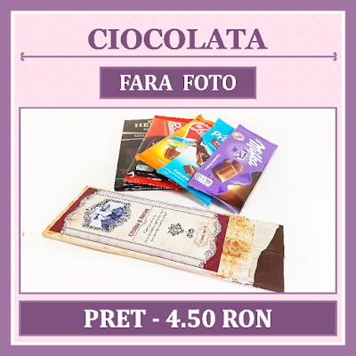 http://www.bebestudio11.com/2017/05/marturii-nunta-ciocolata.html