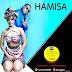 AUDIO | Engine - Hamisa | Download mp3
