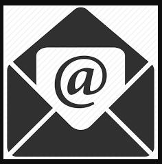 مطلوب جميع التخصصات والمجالات لشركات المقاولات والاستشارات الهندسية Eng_Mails
