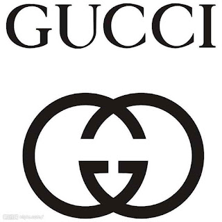 Gucci-jeans-25-Best-Jeans-Brand-In-The-World