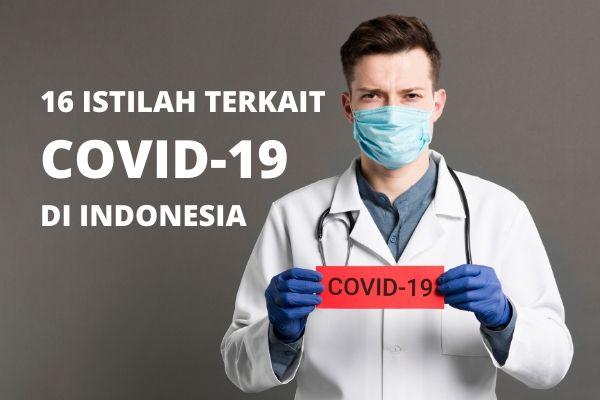istilah covid-19