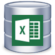 Introducing SQL-to-Excel