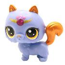 Littlest Pet Shop Lucky Pets Lucky Pets Crystal Ball Sweet Violet (#No#) Pet