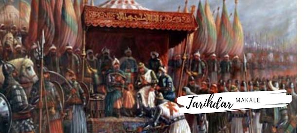 Selahaddin Eyyübi'nin Nizari İsmaililerle Münasebetleri