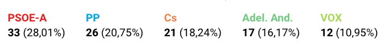 Capture%2Bd%25E2%2580%2599e%25CC%2581cran%2B2018-12-03%2Ba%25CC%2580%2B00.24.54.png