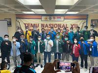 Universitas Dharmawangsa Terpilih Menjadi Koordinator Daerah BEM Nusantara Sumut