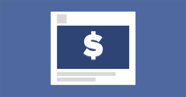 Após admitir, em setembro, que estava superestimando as métricas que apresentava para os anúncios em vídeo, o Facebook encontrou duas novas falhas em seus programas destinados a avaliar a eficácia da publicidade na rede social