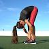 Ejercicios para fortalecer la columna vertebral