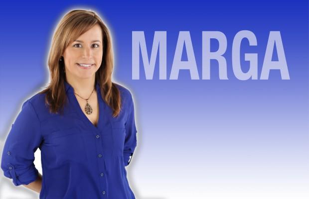 Apa Itu Arti dari Marga? Ini Penjelasannya