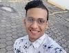 San Rafael: Identifican joven asesinado, es oriundo de esta ciudad de Barahona.