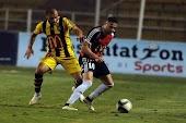 مشاهدة مباراة المقاولون العرب وطلائع الجيش بث مباشر اليوم 10-03-2020 في الدوري المصري