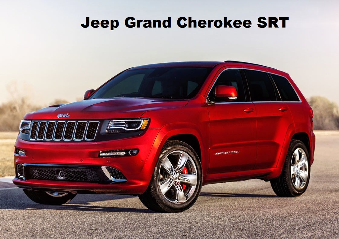 2015 jeep grand cherokee srt car reviews new car pictures for 2018 2019. Black Bedroom Furniture Sets. Home Design Ideas