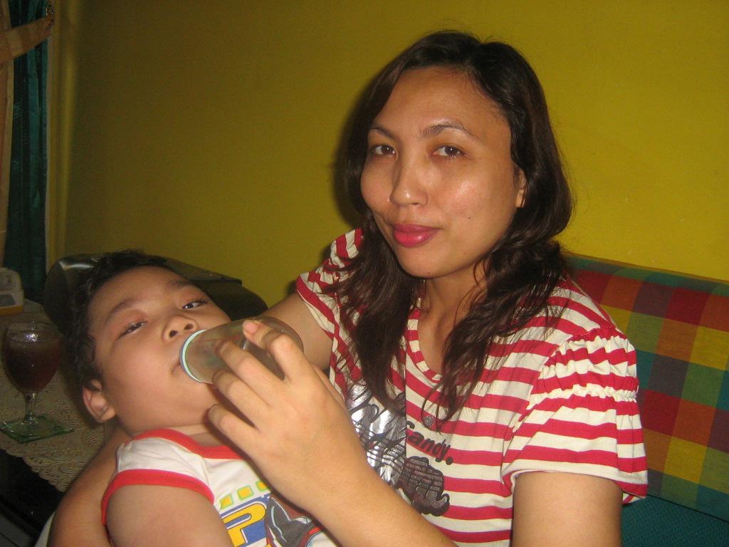 Kisah Kasih Sayang Seorang Ibu Yang Mengharukan Berita Unik Dan Aneh