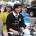 """Song Ji Hyo e Chen Bolin vão para um passeio em Taiwan para """"We Are In Love"""""""