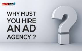 importance of advertising agency,benefits and services of an advertising agency,functions of advertising agency,types of advertising agency,advertising agency example,features of advertising agency,advertising agency decisions,advertising companies.