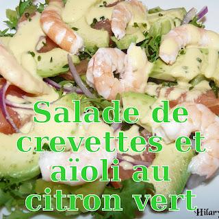 http://danslacuisinedhilary.blogspot.fr/2012/06/salade-de-crevettes-et-son-aioli-de.html