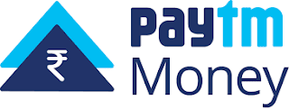 paytm customer care