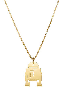 https://ad.zanox.com/ppc/?38465959C91597675&ulp=[[www.zalando.pl%2Fmalaika-raiss-r2d2-naszyjnik-gold-coloured-m1a51e00d-f11.html]]