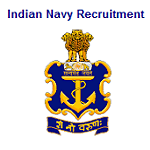 Indian Navy University Entry June 2020 Online Form