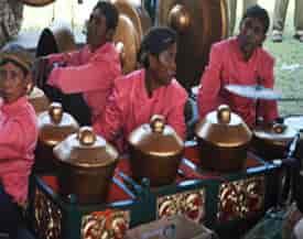 Alat-Musik-Tradisional-Kenong-dari-jawa-tengah