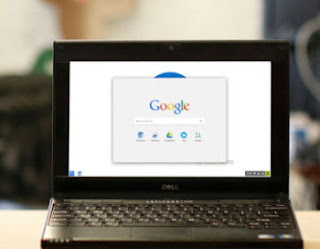 chrome os per ogni pc e mac