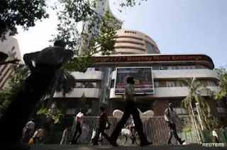 sensex-jump-by-repo-rate-cud-down