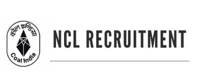 NCL Paramedical vacancy recruitment 2020