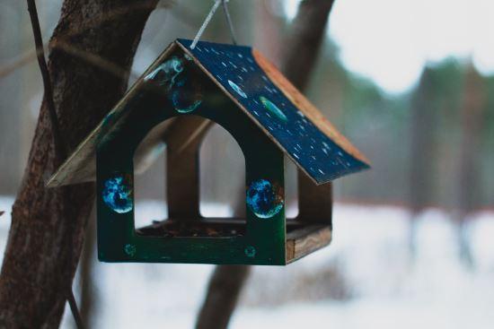 15 οικονομικές ιδέες για διαμόρφωση κήπου