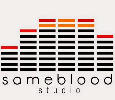 Sameblood (os Primos) - Deixa disso (2015)