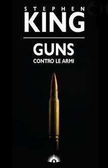 Stephen King - Guns