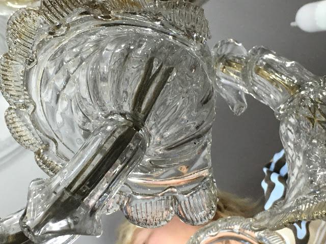 dettaglio-cornucopia-rotta-ricambio-bossola-per-braccio-lampadario-di-murano-carezzonico