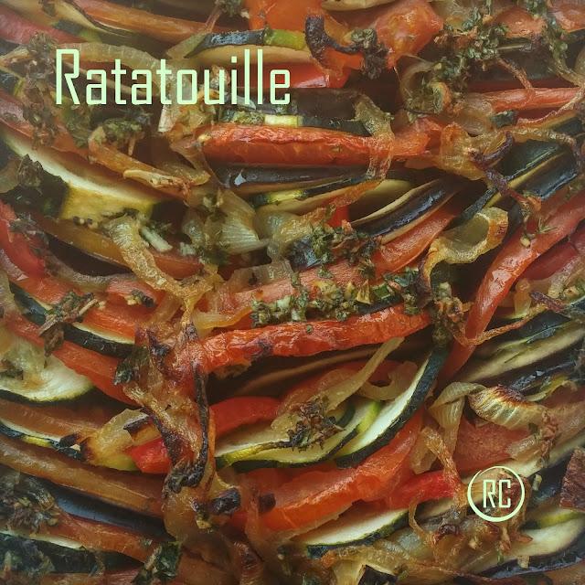 RATATOUILLE-BY-RECURSOS-CULINARIOS