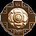 Padma Awardees List 2021