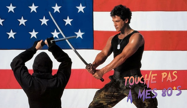 https://fuckingcinephiles.blogspot.com/2019/09/touche-pas-mes-80s-61-american-ninja.html