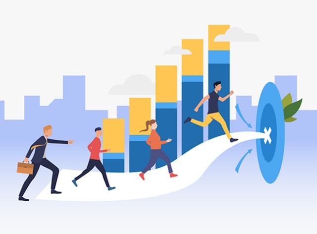 Tips Efektif Meningkatkan Kinerja Karyawan