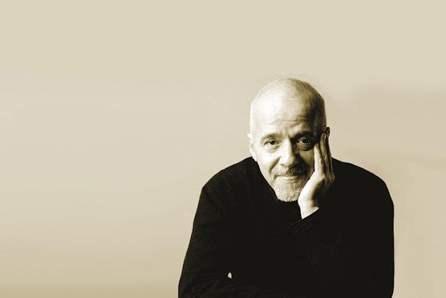 Life and Work of Paulo Coelho