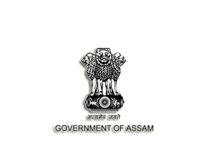 DHSFW Assam Selected Candidates Document Verification 2020