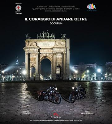 Locandina-Il-coraggio-di-andare-oltre